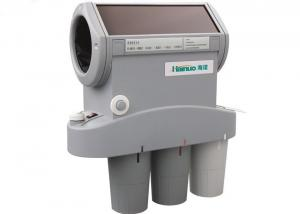 China Wall Mounted Dental X Ray Film Developer , Automatic X Ray Film Processor on sale