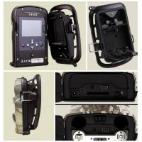 China HC8210A- 2013 Wildlife trail camera 120 degree-technology on sale