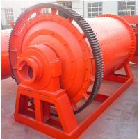 China [Check out here ] Quality 921 Type ball mill for sale on sale
