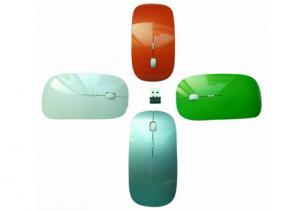 China ​2.4g Wireless Mouse In Hot-selling VM-113 on sale