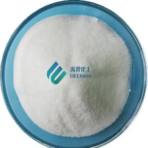 China Sodium sulfate anhydrous, SSA 99%,Sodium sulphate,Thenardite,Glauber's salt,Sal mirabilis for detergent on sale