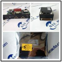 China General Electric IC697PWR724 24-Volt DC Power Supply Module IC697PWR724 on sale