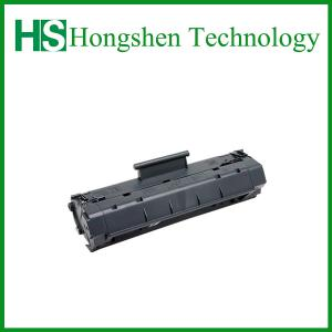 China For HP C4092A Toner Cartridge With OPC Drum on sale