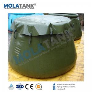 China Mola  Tank Rotational Plastic Storage Water Tank, Polyethylene Water Tank ,PVC Tarpaulin For Waster Tank on sale