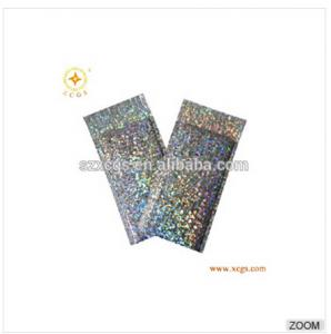 China Wholesale Metalized Bubble Envelope Bags ,Plastic Mailer Padded Envelope on sale