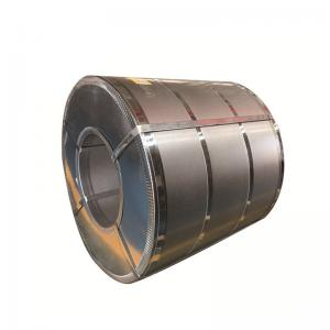 China 302HQ 436 Stainless Steel Sheet Coil SAE 51436 Steel Cold Rolled Coil on sale
