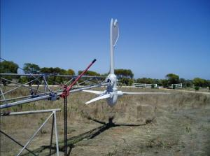 China China 1kw wind turbine generator-manufacturers, exporter, suppliers on sale