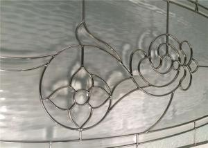 decorative glass bathroom windows tempered decorative glass windows bump resistant keeping warm  decorative glass windows bump resistant