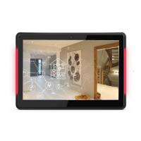 China 4g tablet pc poe nfc all in one android tablet led bar android 8.1 system on sale