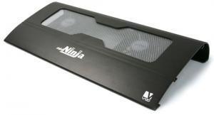 China Notebook cooling pad on sale