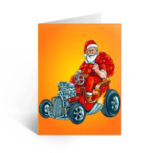 China Custom 3D Lenticular Printing Services CMYK Offset Printing Greeting Card In PET Plastic on sale