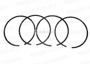 SIZE 030 Piston Ring Set Fits Mondeo 2.0 L Duratec DOHC