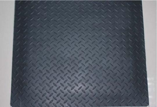 Anti Fatigue Rubber Floor Mats