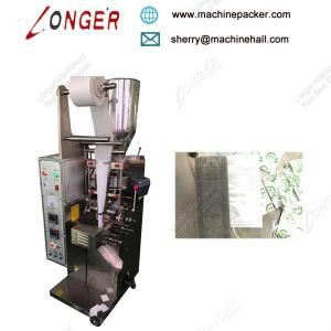 China High speed Low Cost Tea Sachet Packing Machine Price,Automatic Tea Bag Packing Machine with String And Tag on sale
