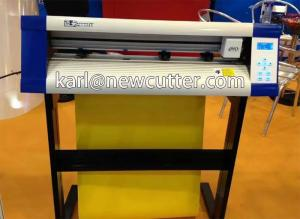 Mycut Mg630 Cutting Plotter With Aas Chinese Factory Direc Oem