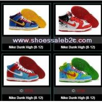 China cheap nike dunk shoes from china,  custom nike dunk shoes for sale. on sale