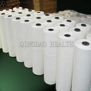 China Silage Stretch Films for Agriculture on sale