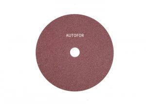 China Slotting Milling Metal Cut Off Blade , 14 Abrasive Chop Saw Blade SGS CE Approved on sale