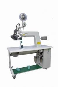 China Hot Air Seam Sealing Machine FX-V6 on sale