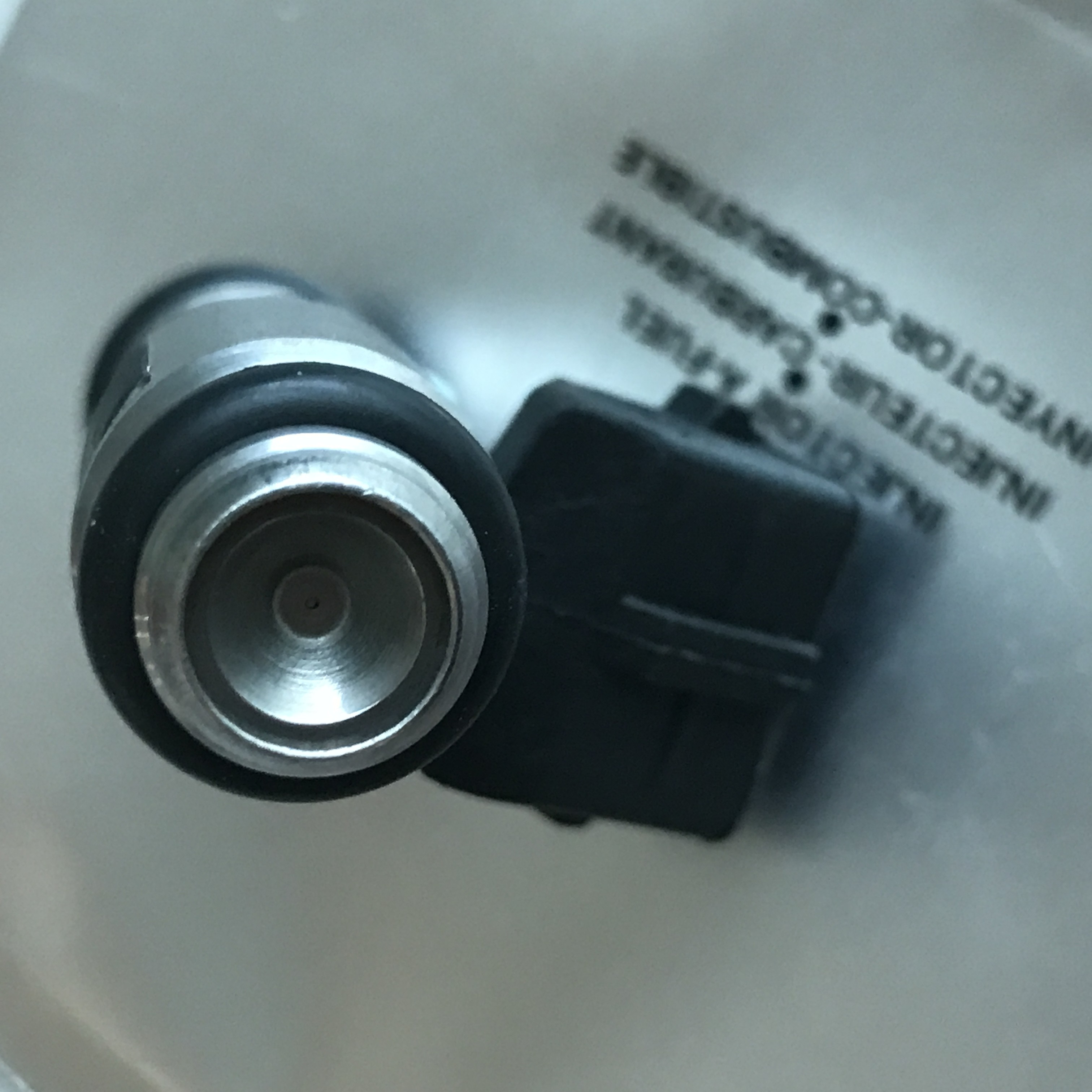 Injecteur 71729224 46791211