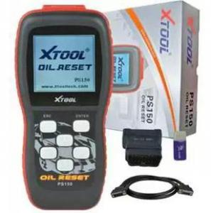 China PS150 OIL RESET TOOL on sale