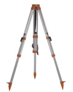 China HDW30 wooden tripod for total station c2-4 on sale