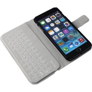 iphone 6 plus cost for iphone 6 plus keyboard ultra slim bluetooth 2468
