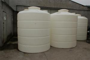 China China factory Plastic Water Storage Tank, PVC Pipes, Trollyes ,Transport Cases ,Cabinets on sale