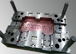 China Plastic Mold Factory injection mold manufacturer, china local mold maker for custom injection mold, precision 0.01 mm on sale