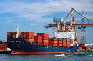 China Guangzhou/Shenzhen to Rio De Janeiro,Brazil Sea freight shipping,freight forwarder on sale