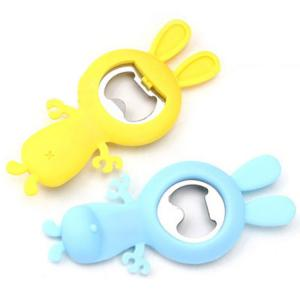 China Cute design bottle opener / wine bottle opener / wine bottle opener with lower price on sale