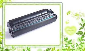 China Sell  CC388A Toner Cartridge,Printer Chip ,OPC DRUM supplier
