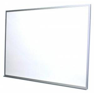 China White board on sale
