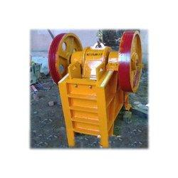 China 2012 Hot Sale Stone Jaw Crusher for Sale with ISO9001 Certification on sale