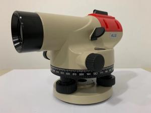 Wholesale Brand New Kolida Automatic Level KL-50 Level high precision level