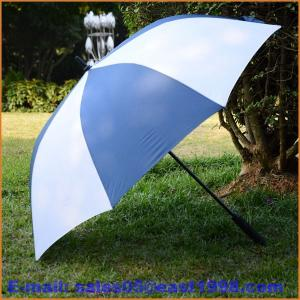 China High Quality Promotion Golf Umbrella Advertising Umbrella Golf Umbrella on sale