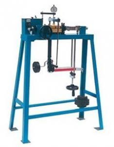 China ZJ Strain controlled Direct Shear Apparatus on sale