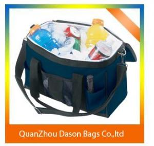 China Cooler bag,  Picnic Cooler bag,  Travel Cooler bag on sale