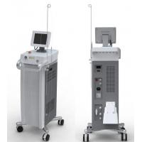 China Best solution toe nail fungus removal nd:yag laser optic fiber delivery FDA approval on sale