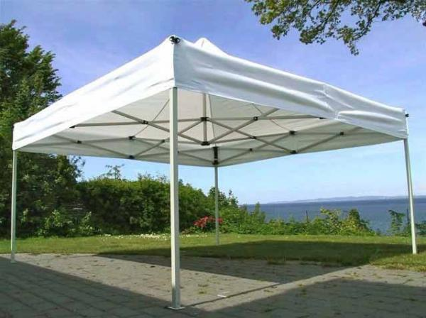 Wind Resistant Heavy Duty Commercial Folding Canopy Tent 10 X Ft With 40mm Images