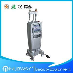 China fractional rf machine,rf face lifting machine,rf machine for sale,home use rf machine on sale