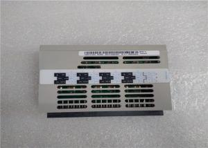 China Emerson 5X00121G01 Westinghouse  PLC Input  Module  analog input output module on sale