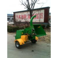 China wood chipper on sale on sale