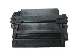 China Q6511X Toner Cartridge on sale