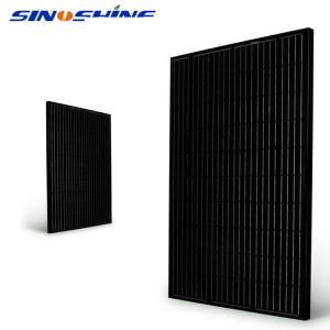 China 20w 24v 250w 270w 280w 320w 330w watt poly crystalline solar panels cells on sale