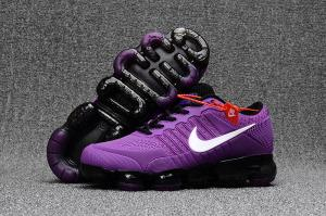 China Nike Air Max 2018 air cushion Running shoes, women Sports authletic sneaker size 36-40 purple on sale