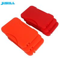 China Manufacturer High Performance Red Reusable Heat Packs For Food Keep Warm on sale