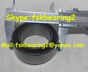 Angular Contact Bearing 35mm 52mm 20mm Air Conditioner