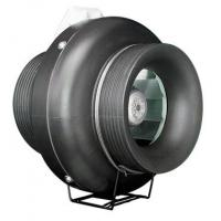 China Plastic Inline fan/ Inline duct fan / centrifugal fan on sale