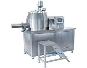 China Multi-functional manual capsule filling machines for  cocoa, coffee, milk powder, juice on sale